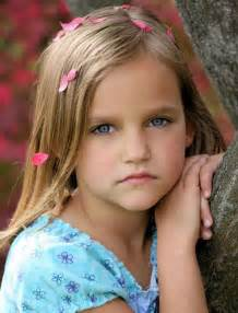 Hairstyle For Kids Girls by Pictures Of Short Hairstyles For Kids Girls