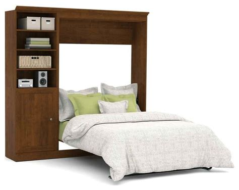 contemporary murphy beds 84 in full wall bed contemporary murphy beds by