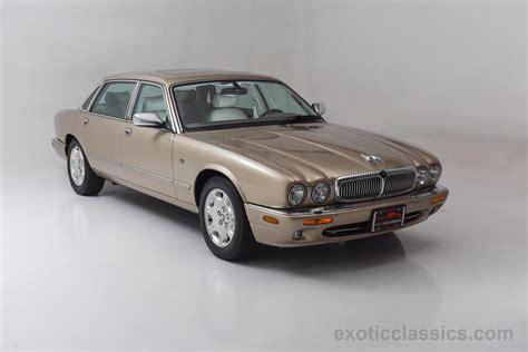 jaguar xj type jaguar xj type 1995 syosset mitula cars