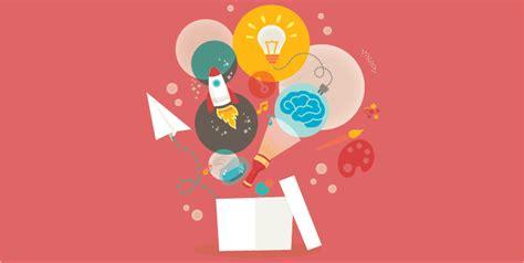 imagenes que inspiran creatividad qu 233 es la creatividad y c 243 mo potenciarla superyuppies