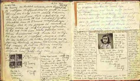 biography anne frank pdf anne frank my hero