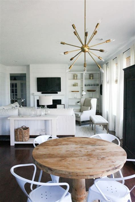 wohnzimmer holztisch weis raum und m 246 beldesign inspiration