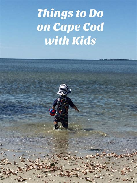 things to do with on cape cod my own balance - Things To Do On Cape Cod With