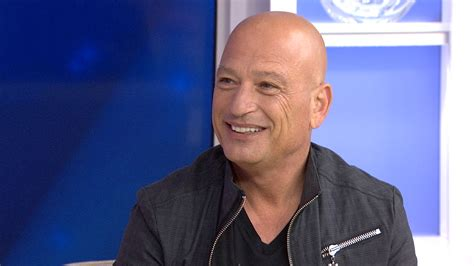 Howie by Howie Mandel Says America S Got Talent Hypnotist Didn T