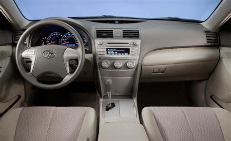 Toyota Camry 2014 Interior 2014 Camry Xle Interior Www Imgkid The Image Kid