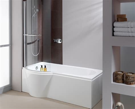 uk bathroom store for well designed modern bathrooms think pura uk