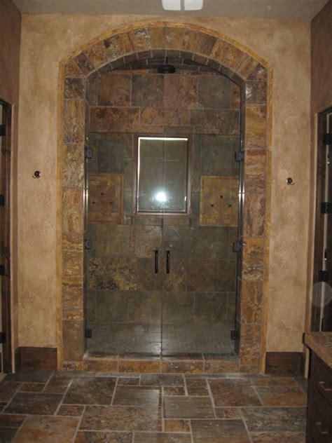 Saloon Shower Doors Estate Doors Dbyd 1003 183 Estate Exterior Wood Front Entry Doors Dbyd 1004 A