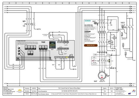 sew eurodrive motor nameplate wiring diagrams wiring