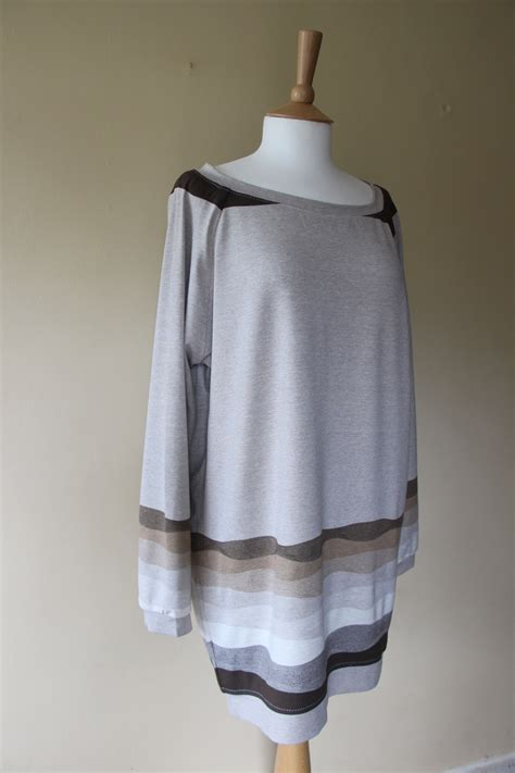 pattern for jumper dress fran 233 jumper dress pdf sewing pattern the tailoress