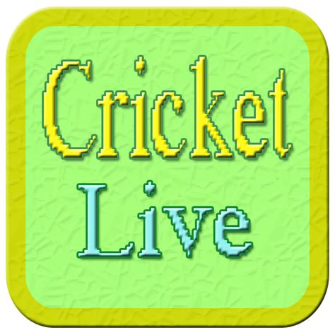 live cricket mobile live cricket tv and score 1mobile