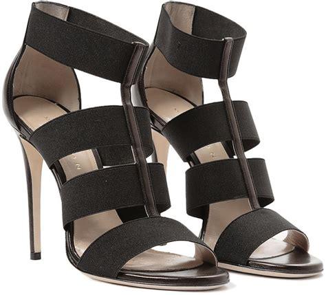 Sandal High Hells 106 28mydo 106 best shoegasm images on heeled sandals
