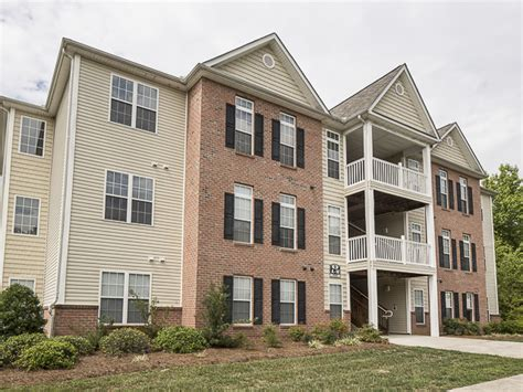 one bedroom apartments with den in charlotte nc archives landings at greenbrooke apartments charlotte nc