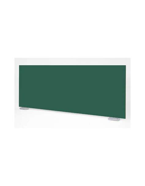 parete lavagna arredamento lavagna a parete in laminato bianco cm 240x90 lavagne a