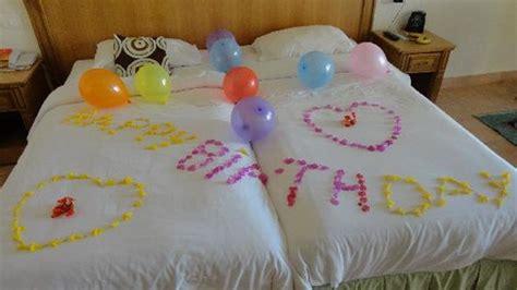cara membuat kartu ucapan ulang tahun yang romantis pacar mau ulang tahun ini 3 ide surprise buat kekasih