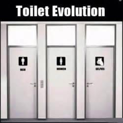Bathroom Jokes Toilet Evolution Pictures Quotes Memes Jokes