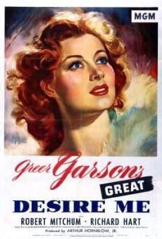 q desire film completo streaming desiderami 1947 film completo italiano