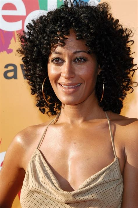 tracee ellis ross curls 5 styles for defined uniform curls black girl with long