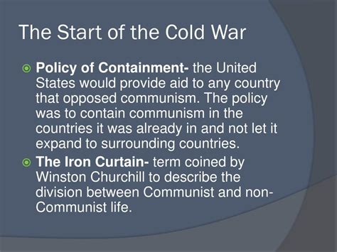 churchill used the term iron curtain to describe churchill used the term iron curtain to describe 28
