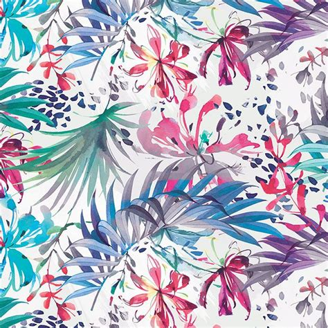 Pattern Design La | 408 best patterns prints tropical images on pinterest