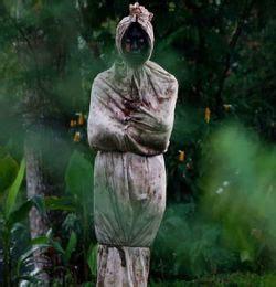 film hantu nyata di indonesia jenis hantu di indonesia primbon com