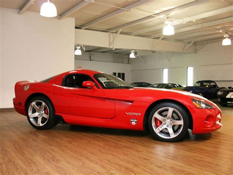 on board diagnostic system 2003 dodge viper user handbook service manual on board diagnostic system 2002 dodge viper security system service manual