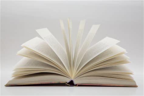 libro writing picture books a grafiche damiani bologna 187 gli italiani amano il libro di carta meglio se riciclata