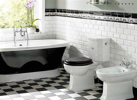 checkerboard bathroom floor tile floor design ideas