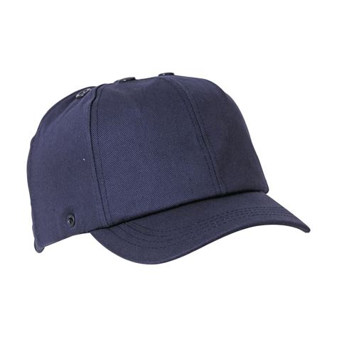 Bump Cap by Jsp Bump Cap Tiger Supplies