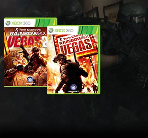 What Can Xbox Gift Cards Be Used For - best xbox 360 gift card tesco for you cke gift cards