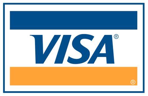 monster worldwide inc file old visa logo svg wikimedia commons