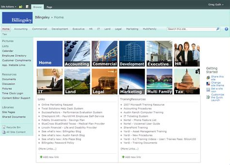 sharepoint 2010 branding templates 1000 images about sharepoint on portal high 20