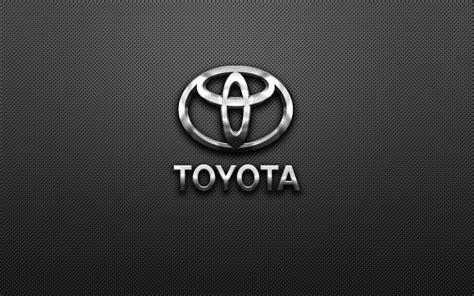 toyota service logo toyota logo wallpaper by nishiyan on deviantart