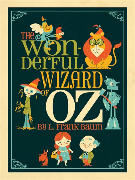 the wonderful wizard of oz books wonderful wizard of oz by montygog on deviantart