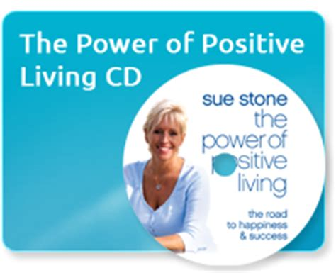 Cd The Power Of Motivation sue coach