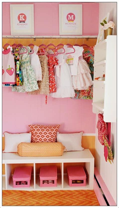 armarios  bebes armarios  habitaciones de bebe