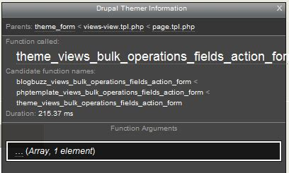 drupal theme token 7 using tokens under exposed views filter drupal answers