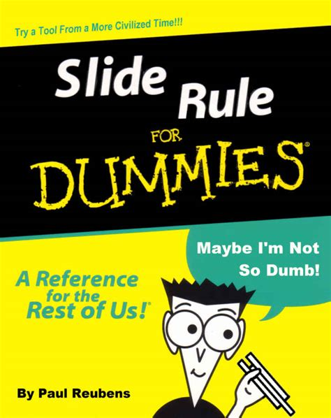 for dummies template book cover logo for dummies