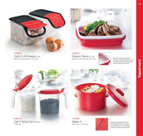 Harga Tempat Bawang Tupperware by Jual Tupperware Murah Indonesia I Distributor Tupperware