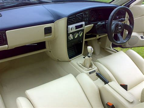 J Interiors by Mj Interiors Car Interior Specialists