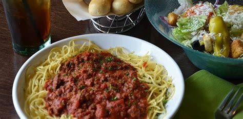 this year olive garden is selling 10x more unlimited