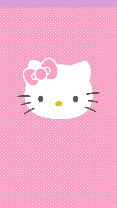 wallpaper ruangan hello kitty hello kitty wallpaper 68 images