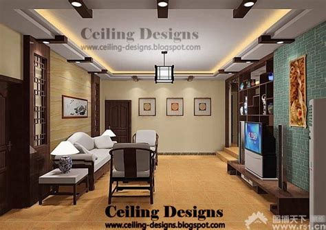 17 best images about false ceiling on pinterest ceiling 17 best images about ceiling designs on pinterest home
