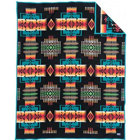 pendleton images of america books indian trade wool blankets pendleton blanket chief