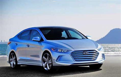 Hyundai Sweepstakes 2016 - 2017 hyundai elantra