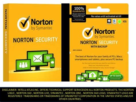 norton full version apk norton internet security for android free download