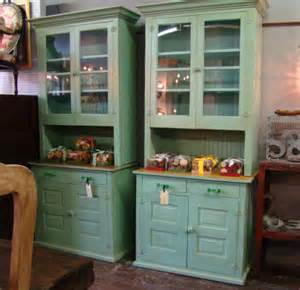 great cabinets and cupboards summit mercantile