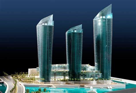 Best Online Home Design Software mace to restart bahrain s delayed villamar project