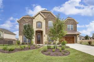 new homes in houston new homes and houses for sale in houston j