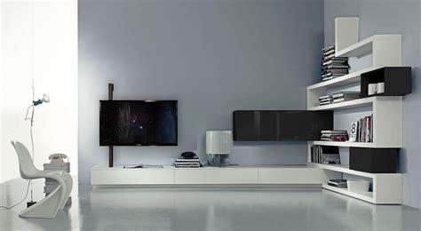 soggiorno bianco e nero soggiorni moderni in bianco e nero by fimar