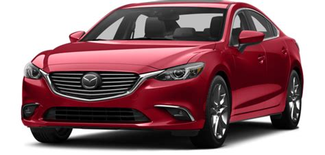 mazda 6 lease price new mazda 6 deals and lease offers quirk mazda